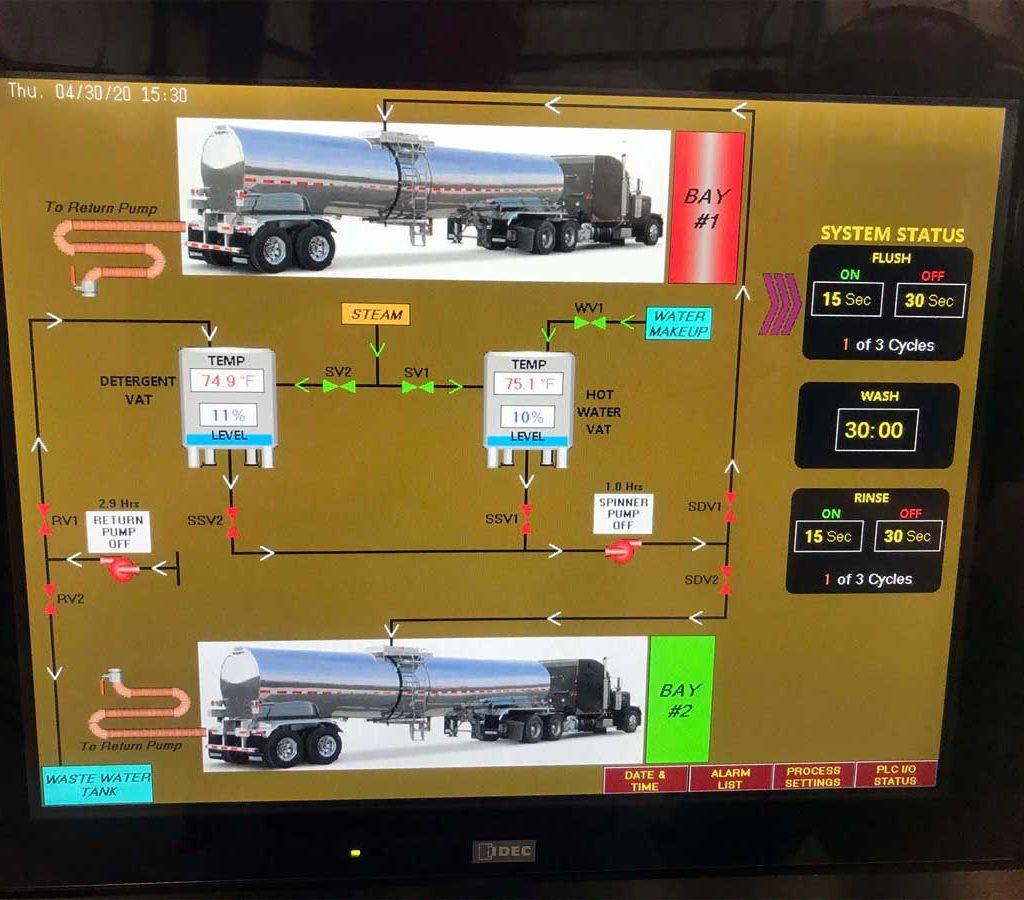 System-6Bay-2-wash