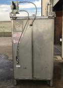 deodorizer-spraying-unit